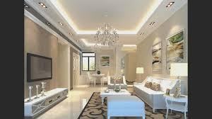 living room simple ceiling designs for living room home design