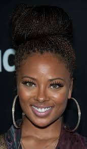 black braided updo hairstyles pictures 10 stunning braided updo hairstyles for black women