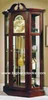 Grandfather Clock Weights Ridgeway Grandfather Clock 9701 Richardson I
