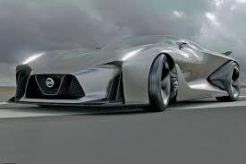 nissan pathfinder hybrid 2018 2016 nissan pathfinder platinum amazing car 18712 adamjford com
