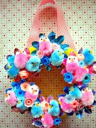 Easter Decorating Ideas Crafts by Easter Decoration Crafts U2013 25 Ideas On How To Implement Your