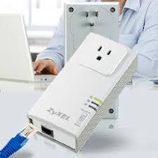 Tpl 406e2k The Powerline 500 Av Nano Adapter Kit Model Tpl 406e2k Uses Any