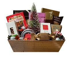 gift baskets canada gift baskets vancouver canada creative gift solutions