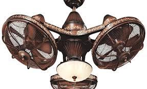 hunter ceiling fan light kit parts ceiling fan light lowes ceiling