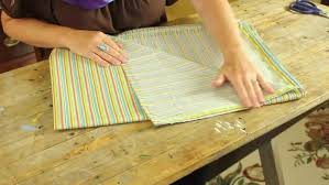 How To Make Your Own Kitchen Curtains by 28 How To Make Kitchen Curtains How To Make Kitchen