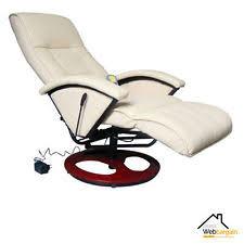 Lazy Boy Armchairs Lazy Boy Chair Ebay