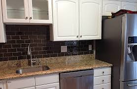 Grouting Kitchen Backsplash Kitchen Backsplash Grouting Tile Backsplash In Kitchen