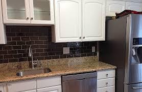 grouting kitchen backsplash kitchen backsplash grouting tile backsplash in kitchen