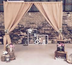 Wedding Arch Kijiji 104 Best Wedding Backdrop Ideas Images On Pinterest Marriage