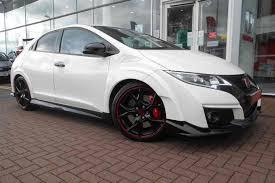 honda civic type r white honda the future cars 2019 2020 honda civic type r front view