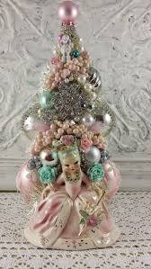 best 25 vintage ceramic christmas tree ideas on pinterest