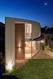 fresh modern arabic villa design 5198