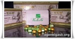 agen klg asli semarang 0813 9627 6999 agen klg pills