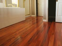 amazing laminate wood flooring design for modern house interior
