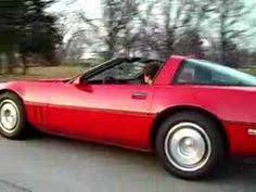 prince corvette original chevrolet corvette 1989 base chevrolet corvette and chevrolet