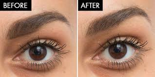 proper way to fill in eyebrows 11 easy tricks to getting your best brows ever