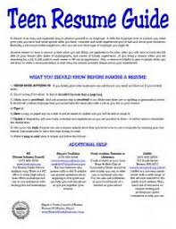 Post Resume Online Indeed by Post Resume Online Indeed Example Pdf Resume