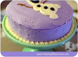 easy frozen birthday cake frozen birthday birthday cakes diy