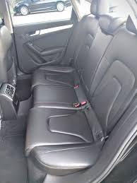 lexus certified used car warranty audi a4 2013 audi a4 quattro premium plus w extended cpo warranty