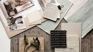 Interior Designer Vs Decorator Interior Designer Or Interior Decorator What U0027s The Difference