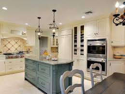 french country kitchen colors french country kitchen colors grey color granite countertop built