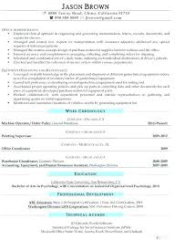 human resources resume exles resume human resources manager exles of human resources resumes