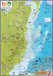 Caribbean Sea Map by Belize Maps Ambergris Caye San Pedro Caribbean And Central