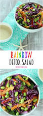 best 25 raw beets ideas on pinterest eating raw beets raw