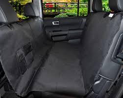 dog car seat covers obedog safe dog training collars u0026 accessories
