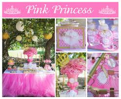 princess decorations ideas home decor color trends simple on