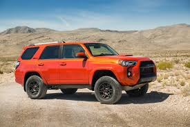 2017 toyota 4 runner page 2 second generation nissan xterra
