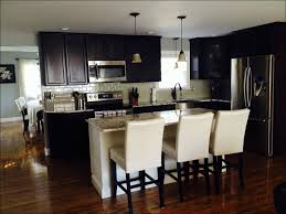 kitchen counter stools with arms best bar stools ever swivel