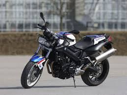 bmw f800r seat height bmw f800r motorcycle insurance info desktop wallpapers