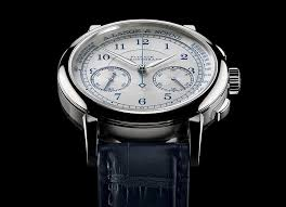watches chronograph starting point best dressy chronograph watches ablogtowatch