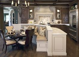 traditional kitchen island traditional kitchen with undermount sink kitchen island zillow