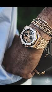 gold bracelet mens watches images Luv the arm candy infinity knot and the bead bracelets for the jpg