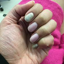 photos for blooming nails yelp