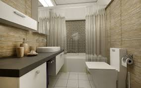 top interior designers in mumbai best interior decorators in