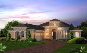 new homes in plantation bay ormond beach ici homes