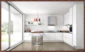 küche verschönern warme farben für küche home ideen