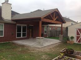 Patio Covers Las Vegas Cost by Contemporary Ideas Cedar Patio Cover Good Looking Darquea Patio
