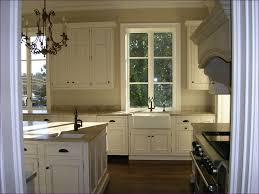 Small Kitchen Sinks Ikea by Kitchen Room Fabulous 40 Farmhouse Sink Farmhouse Apron Sink
