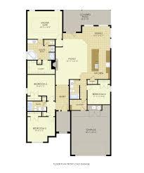 most popular floor plans home planning ideas 2017