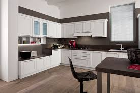 Timeless Kitchen Design Ideas Awesome Country Kitchen Design - Timeless kitchen cabinets