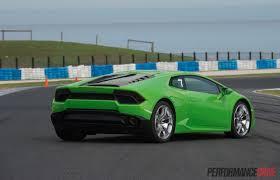 Lamborghini Huracan Green - lamborghini huracan lp 580 2 review u2013 australian launch video