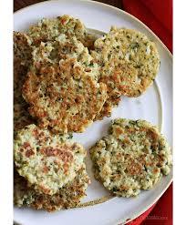 rever de cuisiner les recettes qui me font rêver 5 galettes de chou fleur choux