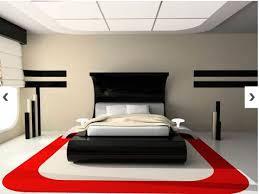 model de peinture pour chambre a coucher modele de peinture pour chambre adulte roytk