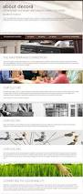 decora cabinets website of perennialprofessionalserv