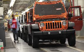 rubicon jeep 2 door rubicon4wheeler a blogger pleads for 2 door jeep wrangler