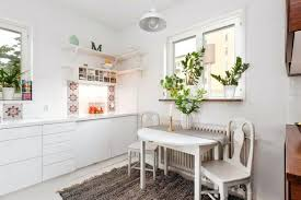 Dining Room Ideas Apartment by Dining Table Marble Dining Table Paris Studio Apartment Modern
